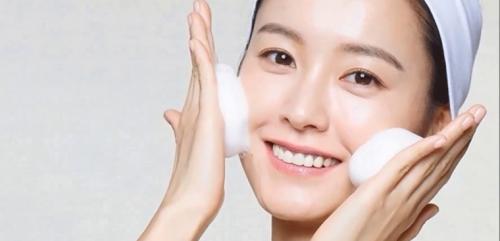 Nguyên tắc chăm sóc da - SkinLift Collagen