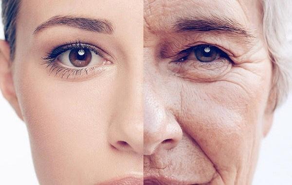 Bạn đã biết cách chống lão hóa da hàng đầu từ Collagen Naticol®