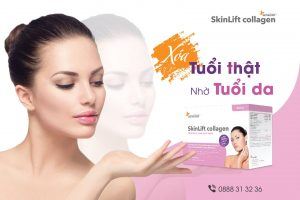 chong lao hoa da 365 skinlift collagen