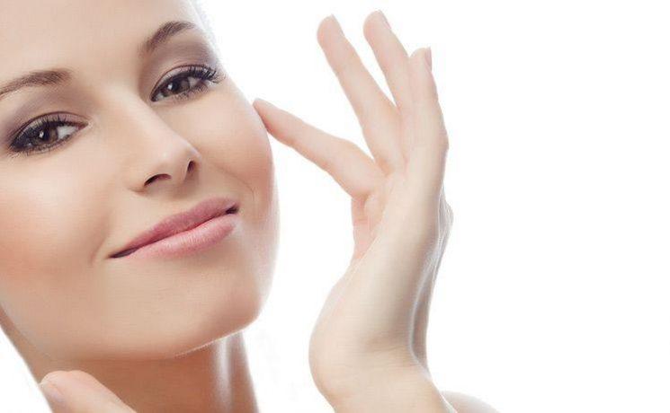 Sử dụng sản phẩm SkinLift collagen có tốt không?