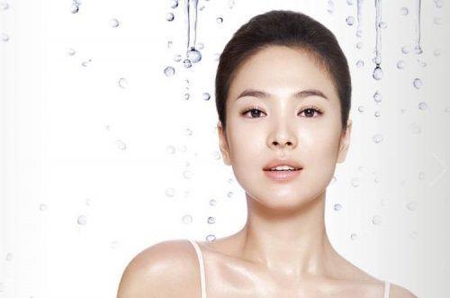 Dưỡng ẩm cho làn da giúp chống lão hóa da hiệu quả -SkinLift Collagen