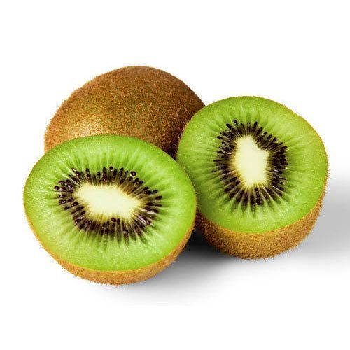 Ăn quả kiwi vừa ngăn ngừa bệnh tật vừa chống lão hóa da hiệu quả -SkinLift Collagen