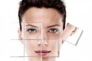 Thời điểm chống lão hóa da tốt nhất -SkinLift collagen