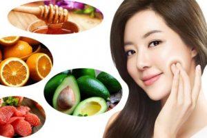 Thực phẩm đẹp da -SkinLift Collagen