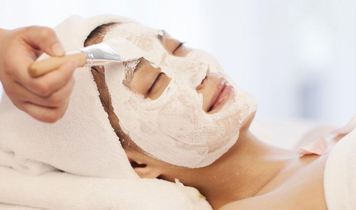3 loại mặt nạ chống lão hóa da tuổi 40 siêu hiệu quả