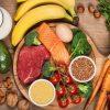 6 loại thực phẩm giàu collagen tốt cho da