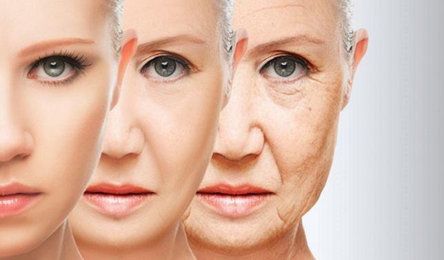 tre-hoa-da-la-gi-skinlift-collagen-2
