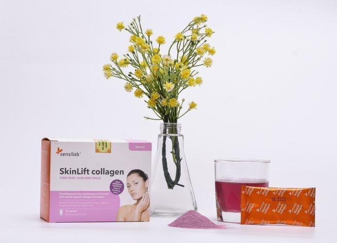 tre-hoa-da-la-gi-skinlift-collagen-7