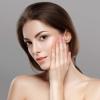 20 tuổi nên uống collagen loại nào để làm đẹp da?