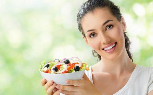 27 tuổi nên uống collagen loại nào chống lão hóa hiệu quả?