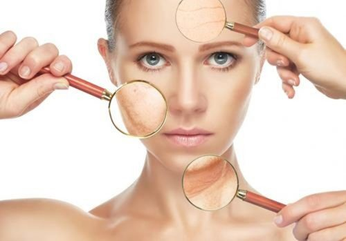 30 tuổi nên uống collagen gì để chống lão hóa làm đẹp da