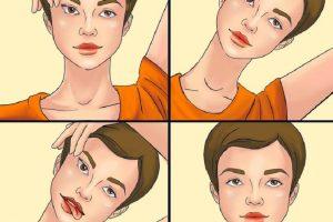 5 bài tập đơn giản tại nhà giúp chống lão hóa da ở phụ nữ