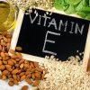 6 loại vitamin ngăn ngừa lão hóa da mà chị em nào cũng nên biết