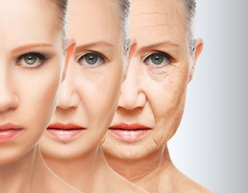 Collagen cho phụ nữ trên 50 tuổi loại nào tốt nhất?