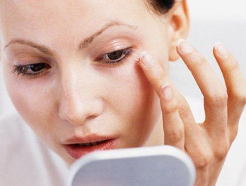 Chống lão hóa da tuổi 40 bằng collagen loại nào?