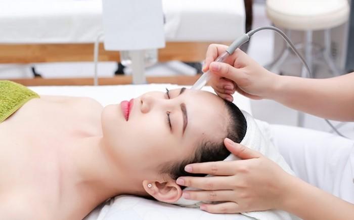 Uống collagen loại nào tốt nhất giúp da săn chắc và mịn màng