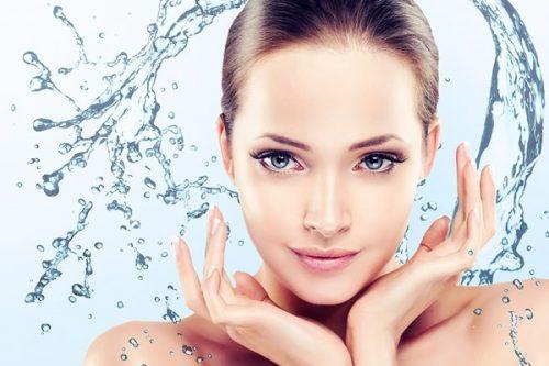 SkinLift collagen giá bao nhiêu? Mua ở đâu uy tín giá tốt?