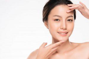 Uống SkinLift Collagen có gây tăng cân không?