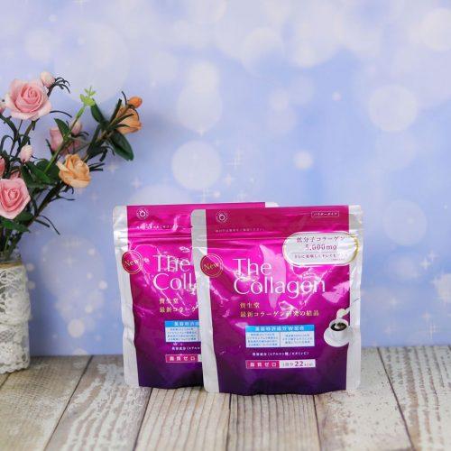 Các sản phẩm collagen dạng bột tốt nhất hiện nay? Giá collagen bột tốt khoảng bao nhiêu?
