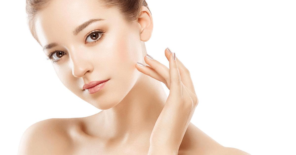 Collagen dạng bột bao nhiêu tiền? Tiêu chí chọn collagen dạng bột tốt
