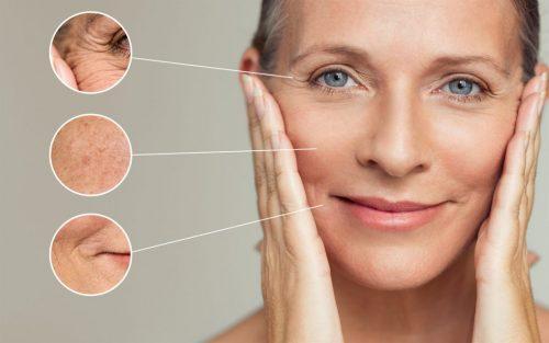 Giá Skinlift Collagen là bao nhiêu? Mua hàng chính hãng ở đâu?
