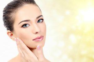 Skinlift Collagen có tốt không? Giá Skinlift Collagen bao nhiêu tiền?