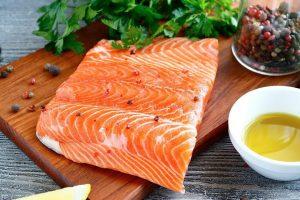 Thực đơn hôm nay ăn gì để bổ sung collagen cho da chậm lão hóa