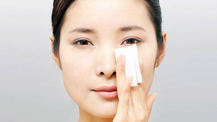 Vì sao cần chăm sóc da dầu mụn đúng cách?