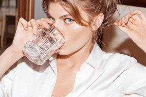 Cách uống collagen tốt nhất? Collagen loại nào giúp cơ thể dễ hấp thu tốt?