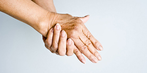 Chăm sóc da đúng cách để chống lão hóa da tay hiệu quả