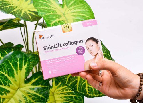 Giá collagen trắng da hiện nay? Tiêu chí chọn sản phẩm collagen trắng da