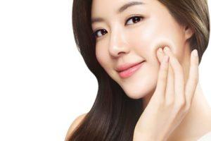 Những biện pháp làm chậm quá trình lão hóa da ở phụ nữ