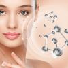 Collagen có tác dụng giúp trẻ hóa da không? Giá collagen trẻ hóa da?