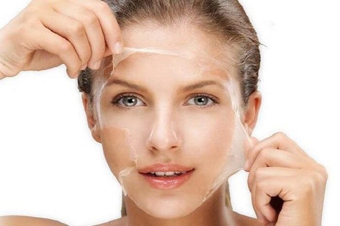 Sản phẩm tái tạo da tốt nhất hiện nay bạn đã biết?