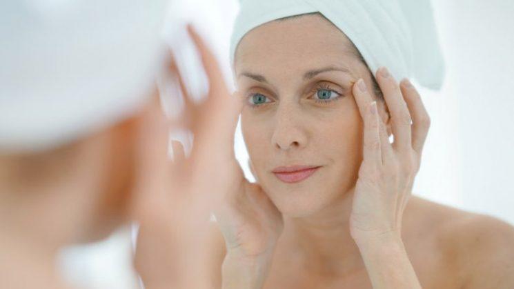Top 3 collagen cho phụ nữ trên 50 của Nhật