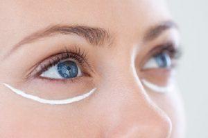 Top 4 kem trị quầng thâm mắt được yêu thích 2021