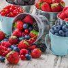 Ăn gì để đẹp da từ bên trong – Tưởng không dễ mà dễ không tưởng