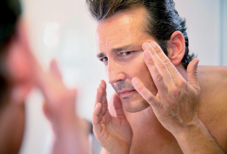 Collagen trắng da cho nam loại nào tốt?