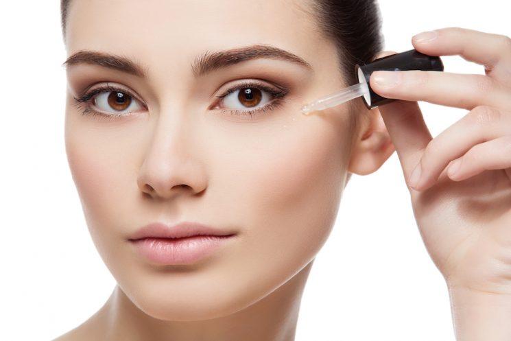 Quy trình tái tạo da? Cách chăm sóc làn da sau quá trình tái tạo