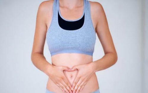 Thực hư chuyện uống collagen có ảnh hưởng đến sinh sản không?