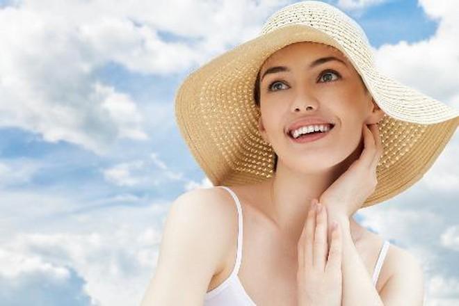 5 cách ngăn ngừa lão hóa da vào mùa hè bạn đã biết chưa