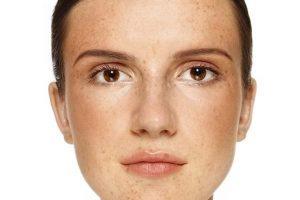 6 cách cải thiện làn da không đều màu tuổi trung niên