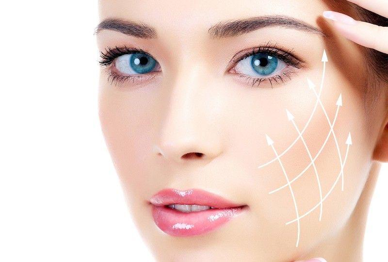 Bà bầu uống được collagen không? Cần lưu ý gì khi bổ sung collagen?