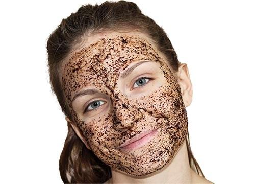 Bạn đã biết các bước skincare cơ bản cho da nhạy cảm là gì chưa?