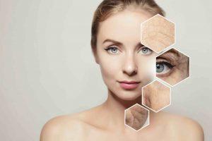 Cách nhận biết lão hóa ở tuổi 20? Cần làm gì để da mịn màng?