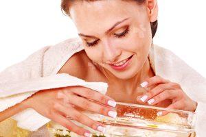 Detox nám da có tốt không? Cách detox da tại nhà