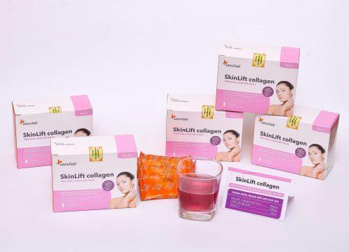 Kem dưỡng da cho phụ nữ tuổi 40 của Nhật loại nào tốt?