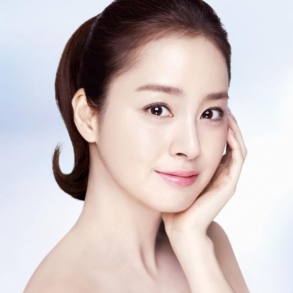 Tự chế mặt nạ bổ sung collagen tại nhà đơn giản hiệu quả