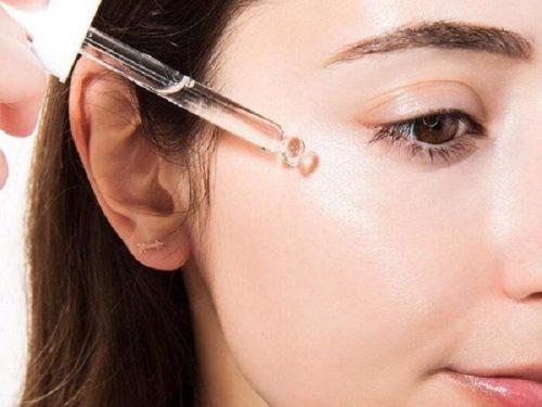 Bạn đã biết cách chọn serum cho tuổi 20 làm đẹp da chưa?