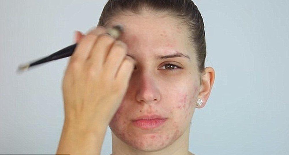 Tip chăm sóc da đúng cách giúp làn da đẹp không mụn